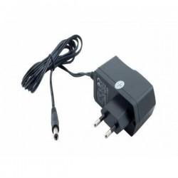 12 Volt 1 Amper Uyudu Alıcısı Adaptör 662026