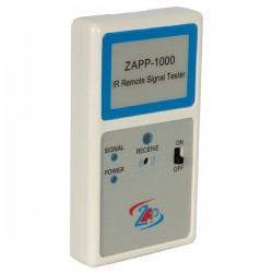 Kumanda Test Cihazı ZP-1000 640002