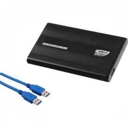 Platoon PL-8386 USB 3.0 2.5 Inch Harddisk Kutusu  442013