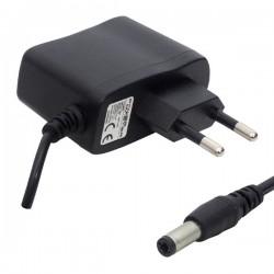 Powermaster 8116 7.5V 1A Adaptör 662002