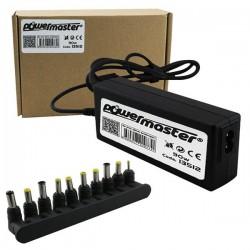 Powermaster Notebook Adaptörü 90 W Unıversal 662048