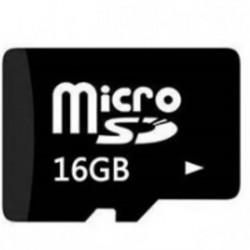 REWEL hello 16 Gb Micro SD Hafıza Kartı 422004
