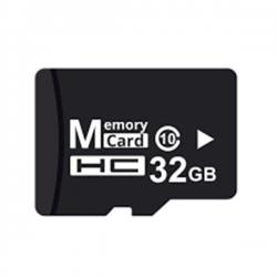 REWEL hello 32 Gb Micro SD Hafıza Kartı 422003