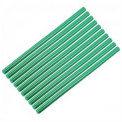 Rewe Silikon Kalın Yeşil 12 Mm 1 Kg (34 Adet) 614017