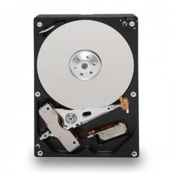 Vivetronic TP41265A002000GA 2-Tb Hdd harddisk ( Güvenlik Kamera Harddisk ) 423004