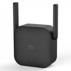 Xiaomi Mi Wifi Repeater Pro Sinyal Güçlendirici 417008