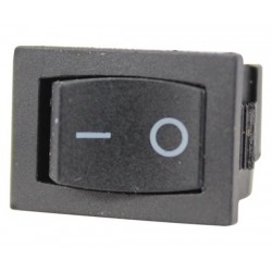 Rewel Işıksız Yükseltici Anahtarı TK91 633008